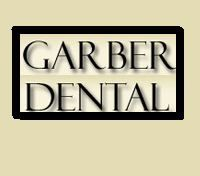 Garber Dental