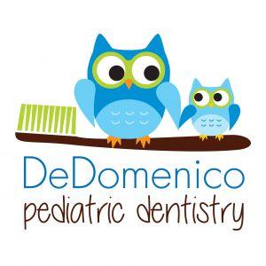 DeDomenico Pediatric Dentisry
