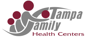 Tampa Family Health Centers