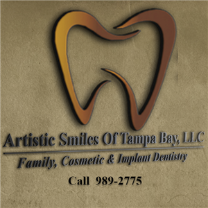 Artistic Smiles of Tampa Bay