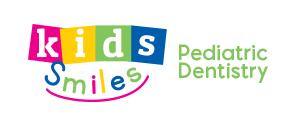 Kid Smiles Pediatric Dentistry