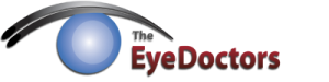 Eye Doctors of New Tampa
