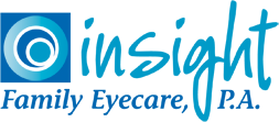Insight Family Eyecare