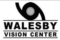 Walesby Family Vision Center