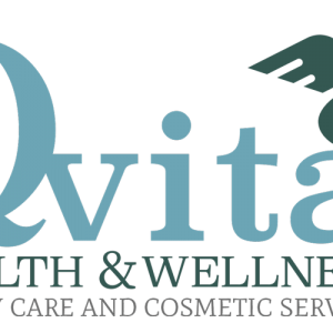 Qvita Health and Wellness