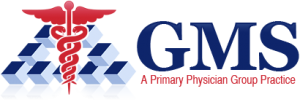 GMS Primary Physician Group Practice