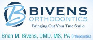 Bivens Orthodontics