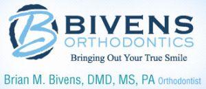 Bivens Orthodontics