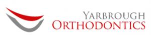 Yarbrough Orthodontics