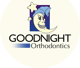 Goodnight Orthodontics