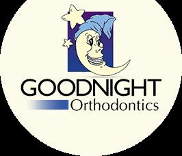 Goodnight Orthodontics