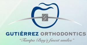 Gutierrez Orthodontics