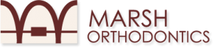 Marsh Orthodontics