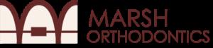 Marsh Orthodontics