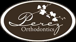 Perez Orthodontics