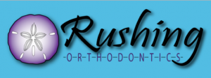 Rushing Orthodontics