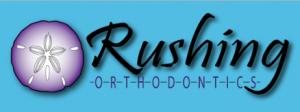 Rushing Orthodontics