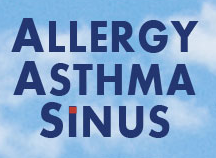 Allergy, Asthma and Sinus of Tampa