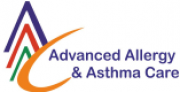 Advanced Allergy and Asthma Care
