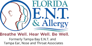 Florida ENT and Allergy