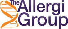 Allergi Group