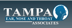 Tampa Ear Nose and Throat Associates