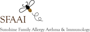 Sunshine Family Allergy Asthma and Immunology