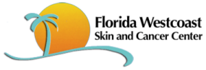 Florida Westcoast Skin and Cancer Center