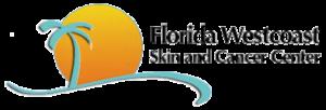 Florida Westcoast Skin and Cancer Center