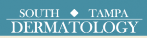 South Tampa Dermatology