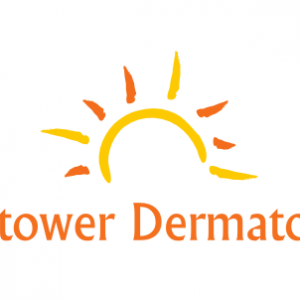 Hightower Dermatology