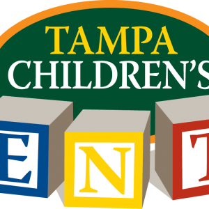 Tampa Children's ENT