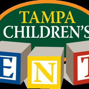 Tampa Children's ENT