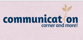 Communication Corner and More!, Inc.
