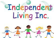 Independent Living Inc. Pediatric Therapy