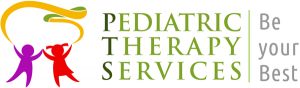 Pediatric Therapy Services