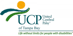 United Cerebral Palsy of Tampa Bay