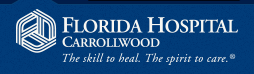 Florida Hospital Carrollwood Ear, Nose, and Throat