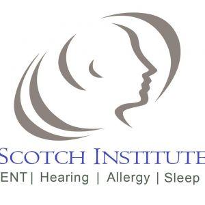 Scotch Institute