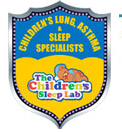 Children's Lung, Asthma and Sleep Specialists