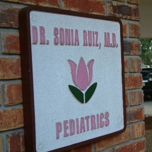 Bloomingdale Pediatric Associates