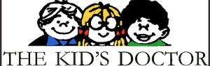 Kids Doctor, The