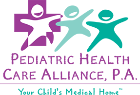 Pediatric Health Care Alliance
