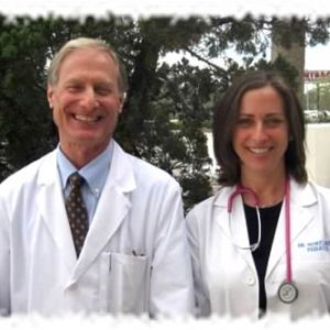 Rosenthal & Sams Pediatrics and Adolescent Medicine