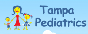 Tampa Pediatrics
