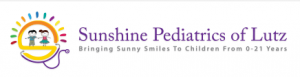 Sunshine Pediatrics of Lutz