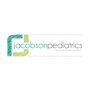 Jacobson Pediatrics