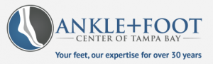 Ankle and Foot Center of Tampa Bay Pediatric Services
