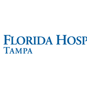 Florida Hospital Tampa Pediatric Care Center