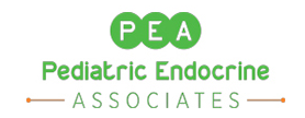 Pediatric Endocrine Associates